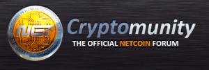 Netcoin_cryptomunity