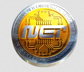 Netcoin Net