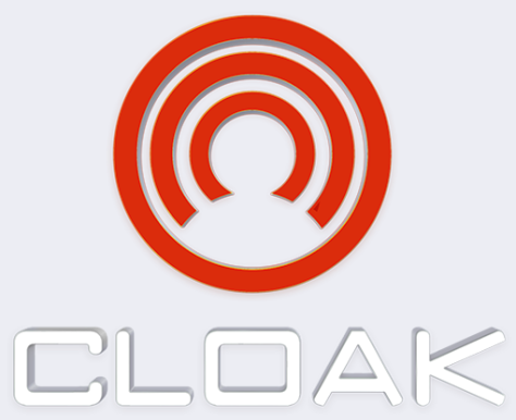 cloakcoin_logo_zps4tvj9kne